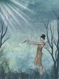 fairytale Imagenes de archivo