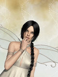 fairytale stock abbildung