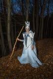 fairytale Fotos de archivo