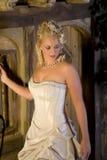 Fairytale beauty Royalty Free Stock Photography
