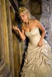 Fairytale beauty Royalty Free Stock Image