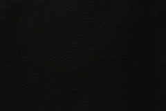 Fait de laine Image stock