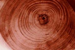 Fait main, boisage, texture et matériaux, plats et ustensiles naturels de ménage de bois, photo stock