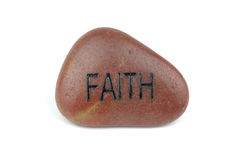Faith Stock Photography