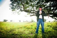 Faith royalty free stock photos