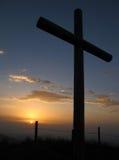 Faith Stock Image