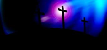 faith ελεύθερη απεικόνιση δικαιώματος