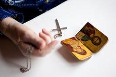Faith Stock Images