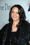 Faith Evans Stock Photos