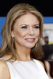 Faith Ford Stock Photos