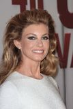 Faith Hill,CMA Award Stock Images