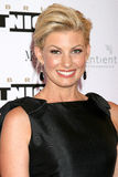 Faith Hill Stock Photography