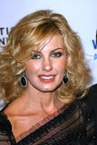 Faith Hill Royalty Free Stock Photo