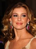 Faith Hill Stock Images