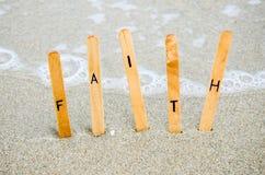 Faith Stock Photos