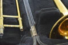 faixa Imagem de Stock