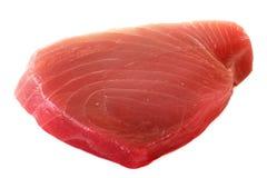 Faixa de peixes de atum Foto de Stock