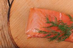Faixas dos peixes imagens de stock royalty free