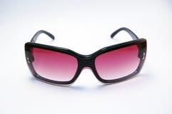 fajne okulary Zdjęcie Stock