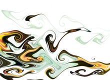 fajne tło ilustracja wektor