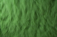 Fake grass background Royalty Free Stock Images