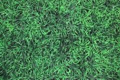 Fake grass background Royalty Free Stock Image