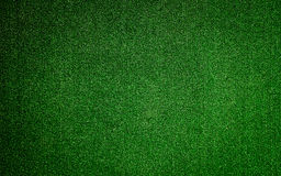 Fake grass texture Royalty Free Stock Photo
