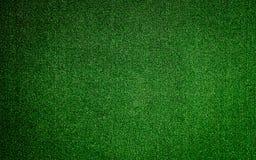 Fake grass texture Royalty Free Stock Photo