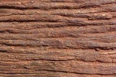 Fake wood texture Royalty Free Stock Photo