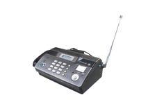 faksu modem zdjęcia royalty free