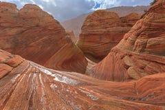 Fala, Arizona fotografia stock