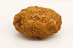 Falafel Ball Royalty Free Stock Photos
