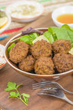 Falafel Stock Photos