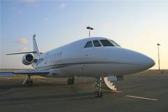 Falcão dos aviões Imagens de Stock