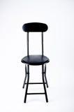 Falcowania krzesła camping Obrazy Stock