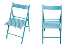 Falcowania krzesło Zdjęcie Stock