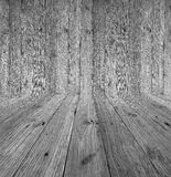 Falda di legno immagine stock libera da diritti