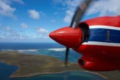 Falkland Islands Foto de archivo libre de regalías