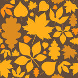 Fall. Abstract background. Abstract background. Vector illustration EPS Stock Photo