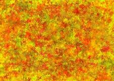 Fall, autumn background Stock Photos