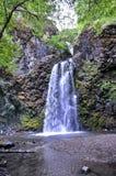 Fall Creek Falls, Oregon Stock Photos