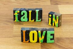 Free Fall In Love Valentine Couple Romance Love Relationship Stock Photo - 172680200