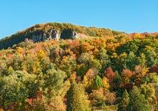 Fall in Milton, Ontario Stock Photos