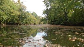 Fall River images libres de droits