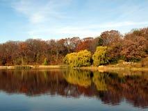 Fall River Arkivbilder