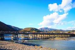 Fall season of Nara city, Japan with nice yellowred color stock footage