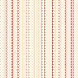 Fall stripes Royalty Free Stock Photo