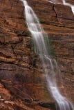 Fallbach Wasserfall Österreich Lizenzfreie Stockfotos