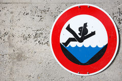 Falling Stock Images