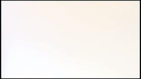 Falling chocolate eggs stock footage